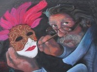 4-mask-street-painting-marin
