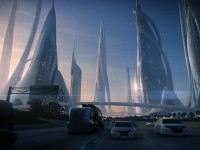 5-cars-futuristic-city-design-ideas-by-kaspersky-lab