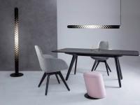 5-cut-tube-lighting-design-by-tom-dixon