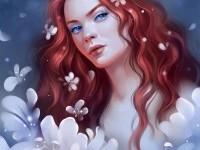 5-fantasy-digital-painting-by-sharandula