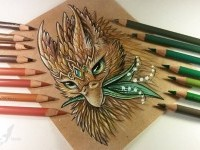 5-owl-color-pencil-drawing-by-alvia-alcedo