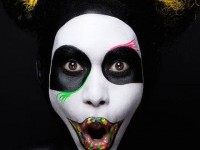 5-takashis-art-as-face-paintings
