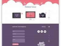 6-portfolio-branding-design-by-alessia-tatulli