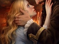 7-fantasy-digital-painting-by-sharandula