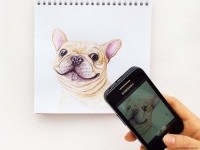 7-interactive-illustration-dog-drawing-idea-by-valerie-susik