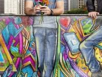 7-street-art-advertising-idea-by-romeuejulieta-studio