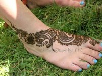 8-mehndi-design-by-iti-kalsi