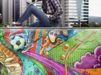 8-street-art-advertising-idea-by-romeuejulieta-studio
