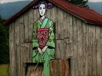 8-street-art-by-locustsongs