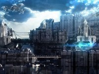9-building-futuristic-city-design-ideas
