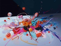9-colorful-painting-by-pawel-nolbert