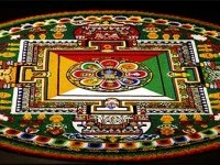 9-mandala-sand-art-design-by-monks