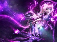 9-purple-lady-flame-painting-tool
