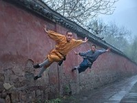 9-sports-sony-award-winning-photography-by-luo-pin-xi