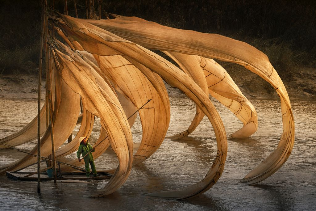 travel photography sony world photography award by yen