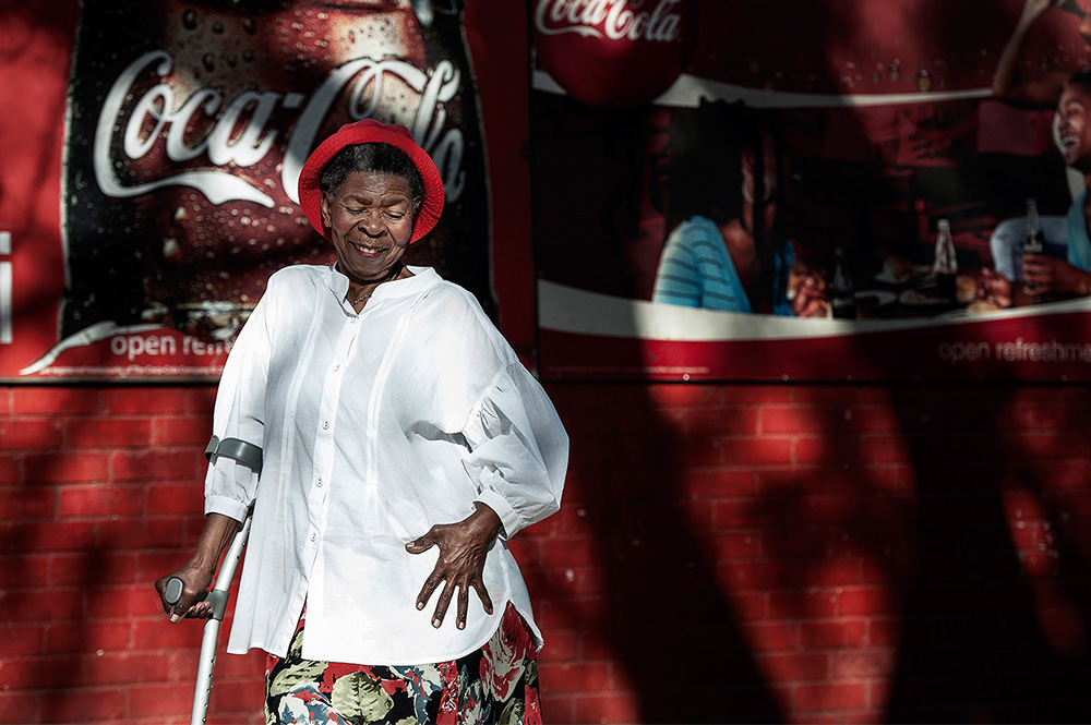 work statement international women photographer by manyatsa