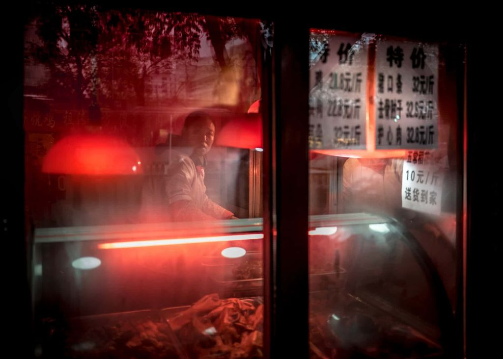 cafe natgeo travel photography by francis cox