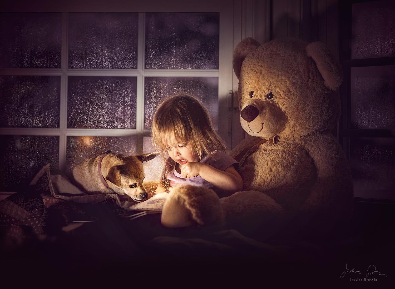 baby portrait photography ideas