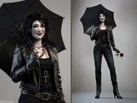 1-3d-woman-character-design