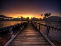 1-best-sunrise-photography