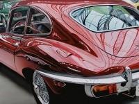 1-jaguar-realistic-car-painting-by-cheryl-kelley