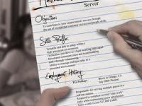 1-server-creative-Resume-design