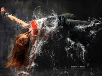 1-water-best-photo-manipulation-by-bagus-dony
