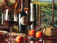 1-wine-oil-painting-by-eric-christensen