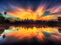 10-best-sunrise-photography