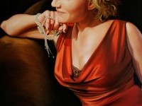 10-hyper-realistic-painting-by-kathrin-longhurst