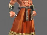 10-king-fighter-3d-game-character