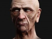 10-zbrush-game-character-by-samuel