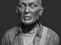 10-zbrush-model-by-rodrigue-pralier