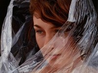 11-hyper-realistic-painting-by-robin-eley
