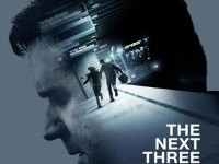 11-next_three_days-creative-movie-poster
