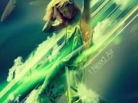 11-photo-effect-light-poster-dance