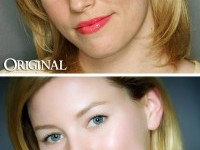 11-photo-retouching-after-before