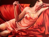 12-hyper-realistic-painting-by-kathrin-longhurst