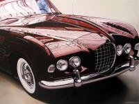 12-realistic-car-painting-by-cheryl-kelley