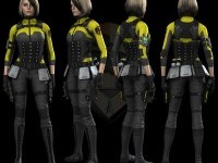 12-woman-soldier-3d-character-design