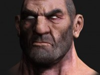 12-zbrush-game-character-by-samuel