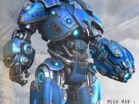 13-3d-robot-by-jacque-choi