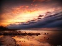 13-best-sunrise-photography