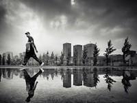 13-rain-photography
