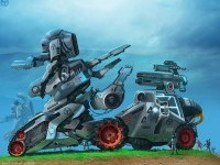 13-terrain-mech-beautiful-digital-painting