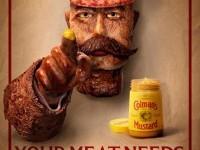 14-colmans-kitchener-best-ads-by-carl-warner