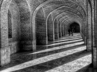 14-palace-black-and-white-photography