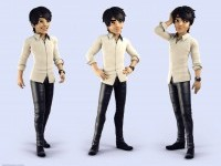15-3d-boy-cartoon-character-by-andrew