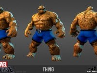 15-3d-marvel-thing-game-character