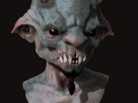 15-beast-zbrush-game-character-by-samuel